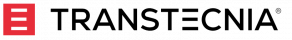 logo_iso_transtecnia_origen@2x